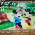 tort-mickey-minnie
