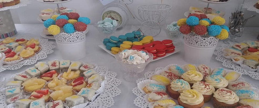 candy-bar-botez