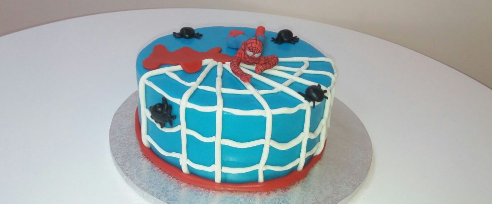 tort-spiderman